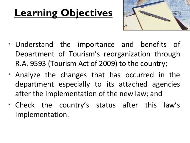 about tourism act 2009 10 december 2009 [shall come into force from 13 january 2010]  (4) the by- law of the latvian tourism development agency shall be approved by the.