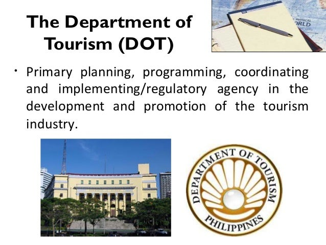 about tourism act 2009 Can anyone tell me about the corresponding republic act of this tourism act of 2009 (example: republic act no 7610 - special protection of children against child abuse, exploitation and discrimination act,.