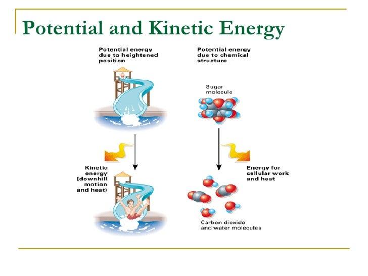 Energy stored in spring