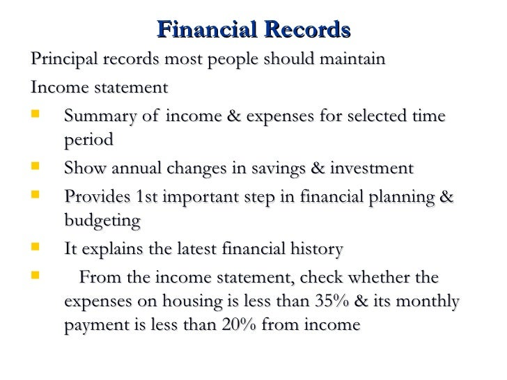 most important financial statements balance sheet income statement finance essay Reflection on financial statements essay income statement and a cash flow statement is that the latter shows whether the company has generated cash while the former indicates whether it has made profits the statement of shareholder's equity shows the changes to the equity component of.