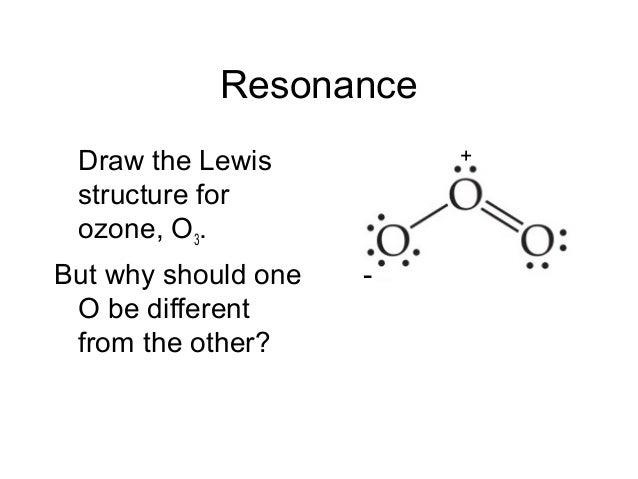 o3 lewis dot diagram chap1  chap1