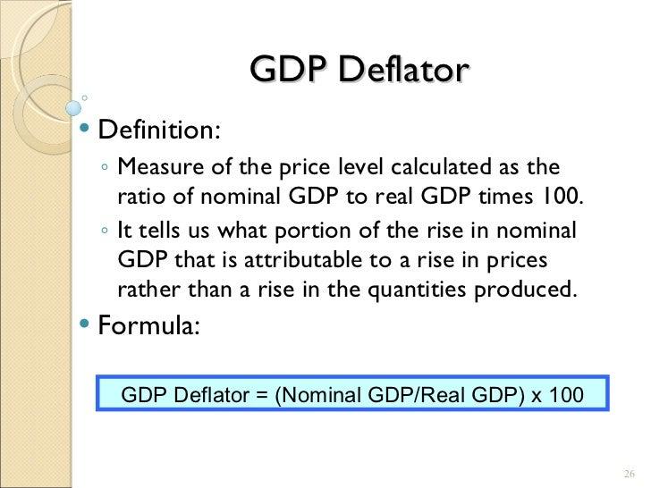 gdp formula - photo #30