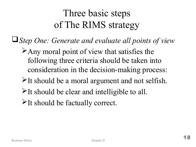 """morality and strategic plan Employs strategic planning and specific activities to support the  connections: the chief of chaplains strategic roadmap 