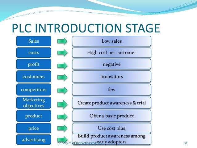 directions for strategy development marketing essay Definition of strategic direction: a course of action that leads to the achievement  of the goals of an organization's strategy.