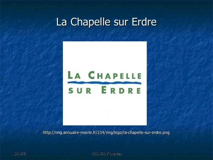 La Chapelle sur Erdre http://img.annuaire-mairie.fr/214/img/logo/la-chapelle-sur-erdre.png