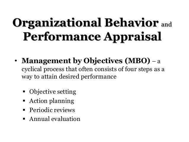 appraising and rewarding performance The performance management revolution peter cappelli anna tavis  rewarding performance appraisals gave managers a clear-cut way of tying rewards to individual contributions companies .