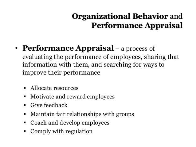appraising and rewarding performance of manulife Employee performance management articles on managing worker and staff performance employee performance appraisals have come in for much criticism hermann considers the importance of showing sensitivity to the belief systems of your employees before distributing performance rewards.
