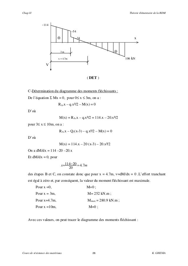 download dreams of calculus perspectives on mathematics