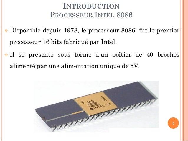 GRATUITEMENT TÉLÉCHARGER EMU8086