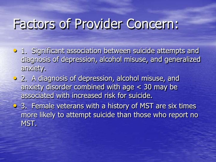 PTSD Treatment: Step by Step Guide for Spouses