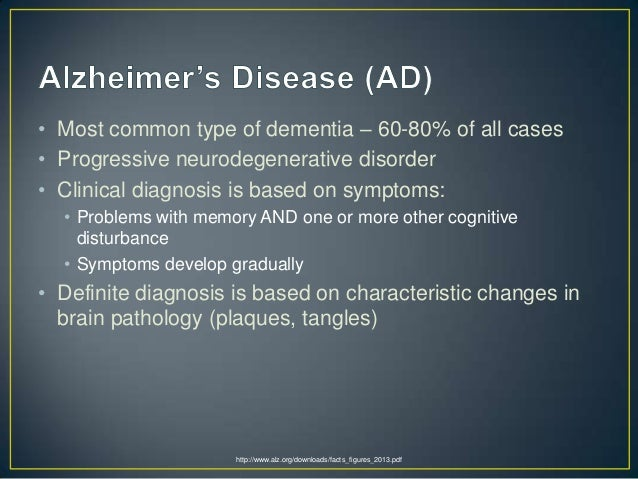 Current Alzheimer Research | RG Journal Impact Rankings ...