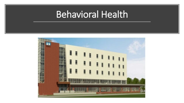 Building A Culture Of Ownership At Children S Hospital Of New Orleans