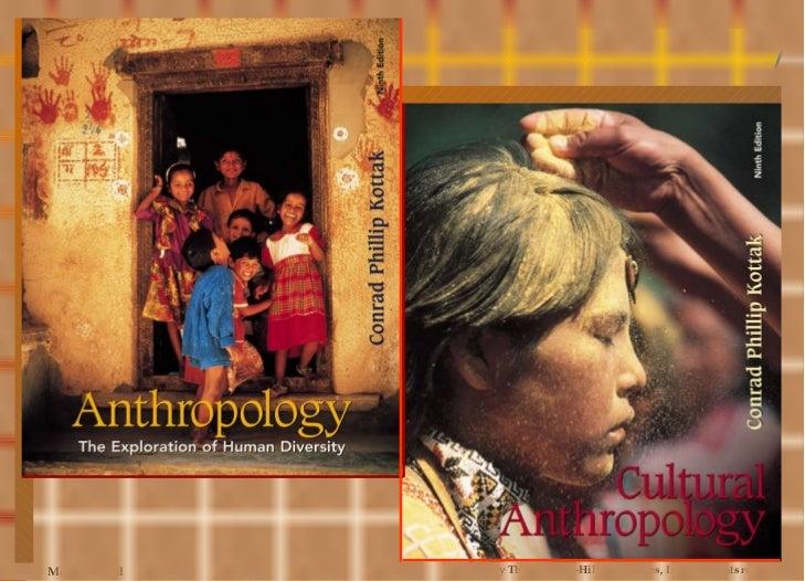 Antropologia/anthropology Slide 1