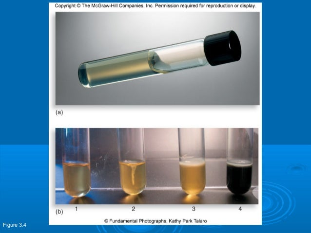 Substances That Solidify At Room Temperature