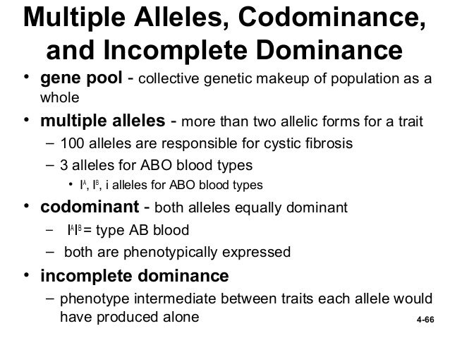 What is the role of chromosomes in the inheritance of genetic traits such as cystic fibrosis and hun