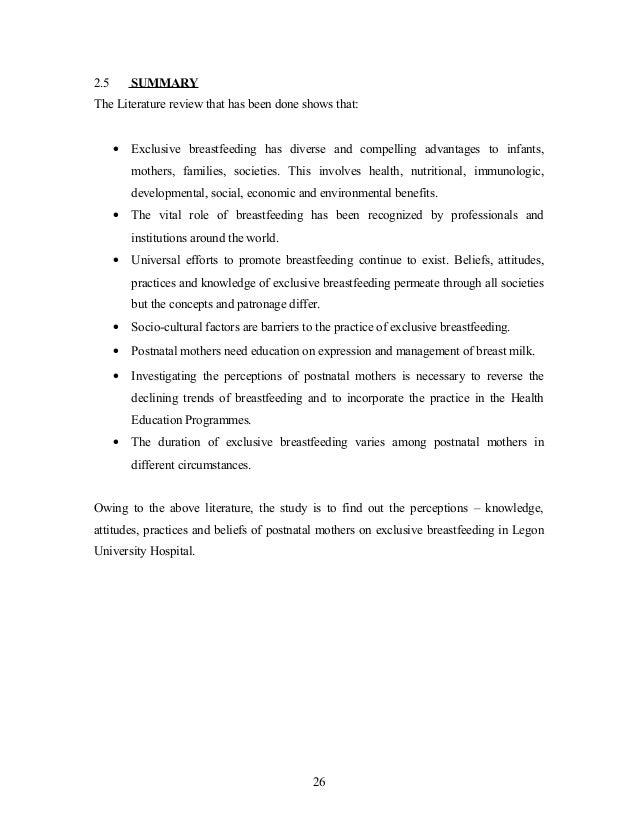 essay topics politics biology research