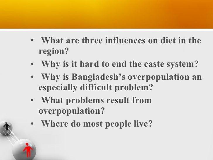 Caste System: Essay on Positive and Negative Effects of Caste System