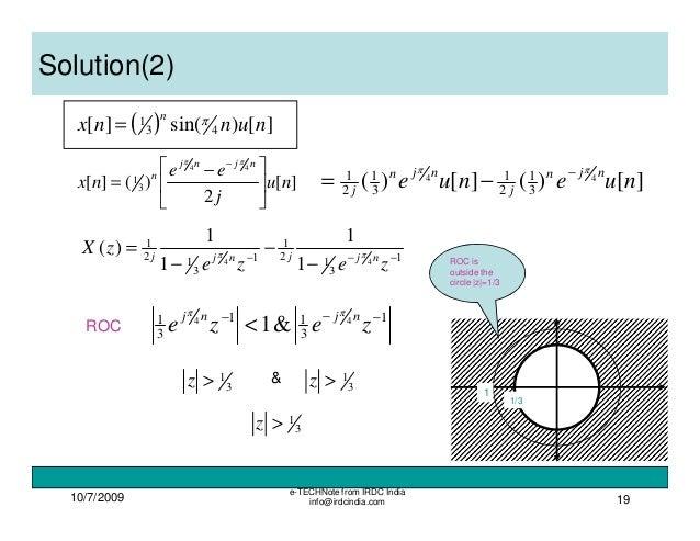 digital image processing tutorial pdf