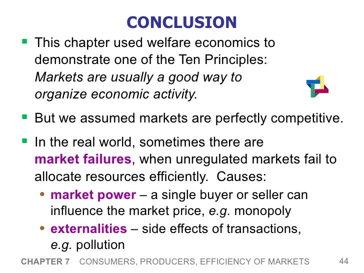 chapter 07 pricing with market Wgiii_ar5_draft2_ch07docx 22 february 2013 chapter: 7 title: energy  systems  and costs relative to prevailing market prices 25.