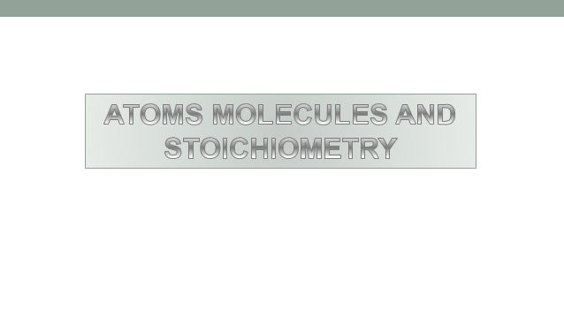 TO BE COVERED • Relative atomic mass • Relative isotopic mass • Relative molecular mass • Relative formula mass
