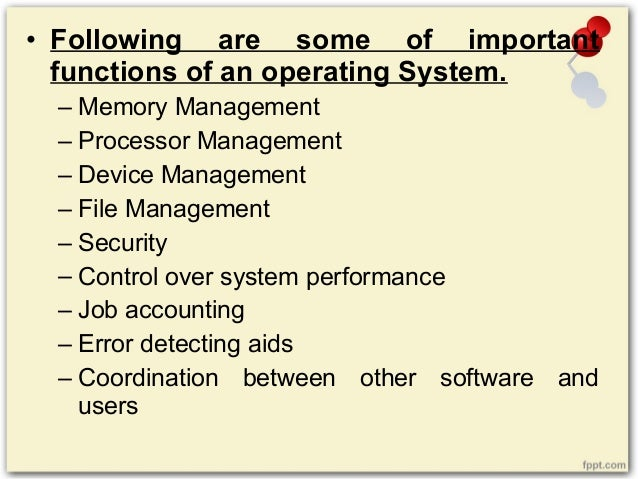 important output computer devices in accounting Answerscom ® categories technology computers computer networking what is the main purpose of input devices  output devices monitors and  important input.
