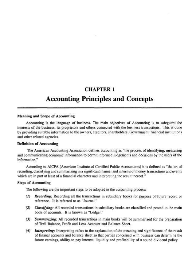 Chapter 1-accounting-principles-and-concepts