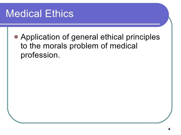 defining the meaning of ethics in aristotles nichomachean ethics Definitions of nicomachean ethics, synonyms, antonyms, derivatives of nicomachean ethics, analogical dictionary of nicomachean ethics (english.