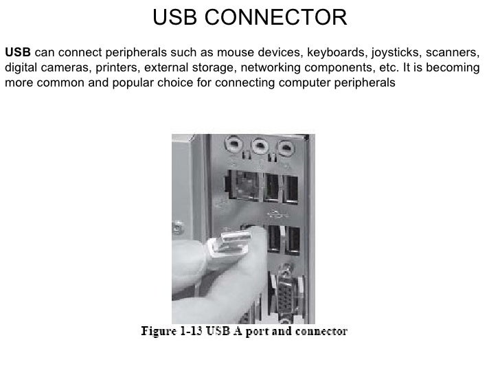 introduction to pc hardware 901 – pc hardware, peripherals, mobile hardware, networking hardware  troubleshooting 902 – installing and configuring operating.
