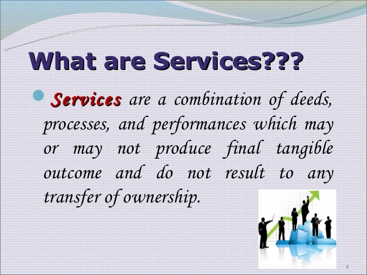 services chapter 1 Introduction to services stanley s rodrick 1  we use your linkedin profile and activity data to personalize ads and to show you more relevant ads.