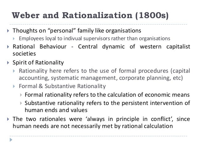 ob organisations and behaviour task 1 Robbins & judge organizational behavior 13th edition chapter 10: understanding work design freedom and autonomy ability to work independently skill variety ability to use different skills and talents task identity ability to complete a whole and identifiable task or product task.