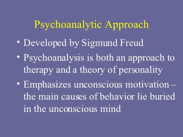 chapter 10 personality Research methods in psychology evolution and genes neurons, hormones, and the brain development  personality stress, coping, and.