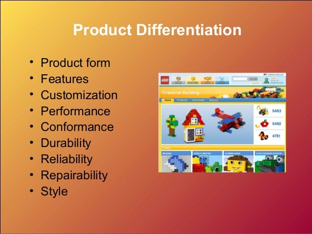 ingredient branding of industrial goods The ingredient brands described above are there to help industrial marketers when appropriate, industrial marketers can use these concepts and put ingredient branding to good use.