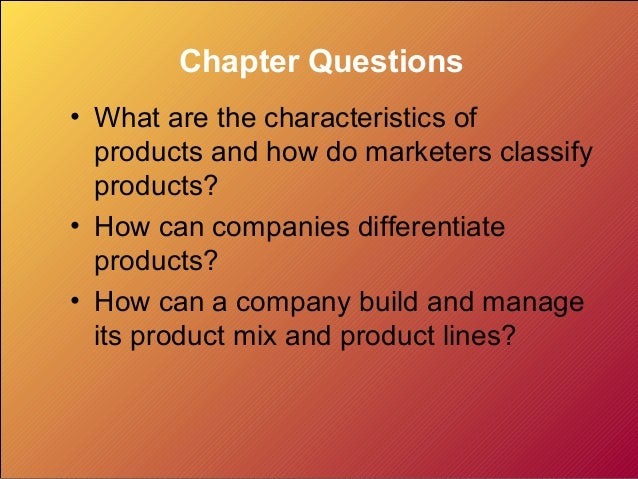 setting product strategy In this article, we explore, 1) the definition and purpose of strategic marketing, 2) the three phases of the strategic marketing process, 3) trends to consider when implementing marketing strategy, 6) strategic marketing process simplified set marketing and product goals.