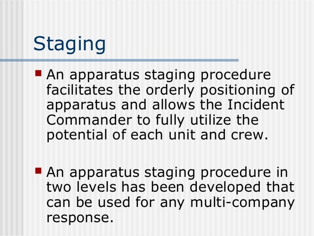 Chapter. 5 positioning apparatus
