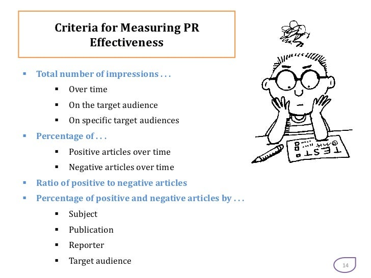 Public Relations, Publicity and Corporate Advertising explained throu…