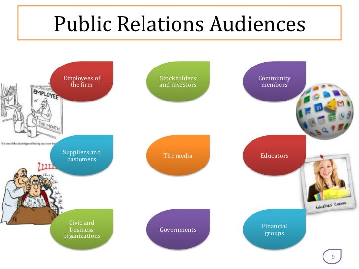 advertising and public relations thesis Many programs culminate in a final thesis paper or capstone project graduate programs in advertising and public relations generally have no educational.
