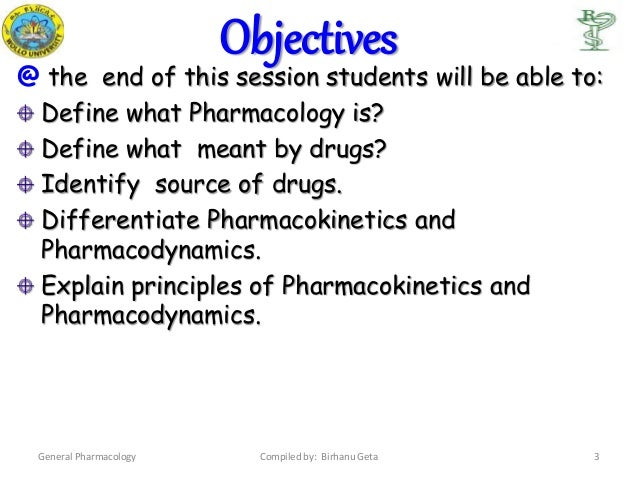 pharm ch 1 Chapter 1: general principles of pharmacology--introduction practice question set #1 practice question set #2 practice question set #3 practice question set #4 practice question set #5 practice question set #6 practice question set #7 practice question set #8 chapter 2: pharmacokinetics practice question set #1.