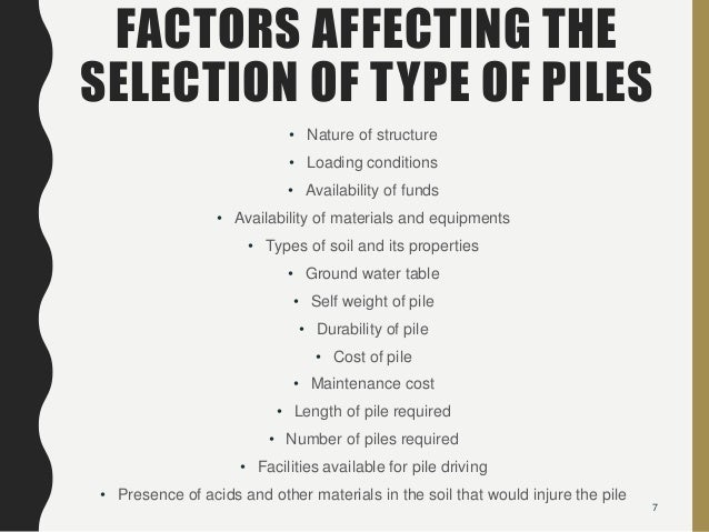 factors affecting selection of superstructures construction essay 2018-8-18 the factors affecting the deflection of a spaghetti bridge essay  we have been given a selection of  was the leader of the construction.