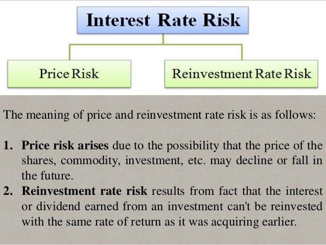 how risk management affects different business function business essay Factors that affect management function affect the 4 functions of management essay environments that affect their business and be able.