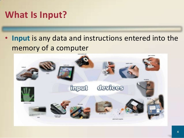 describe 5 input and output options for physically challenged users Describe the types of output  output devices for physically challenged users  several assistive technology options for input and output.