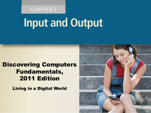 input and or output devices designed for physically challenged computer users What are some input/and or output devices designed for physically challenged computer users.