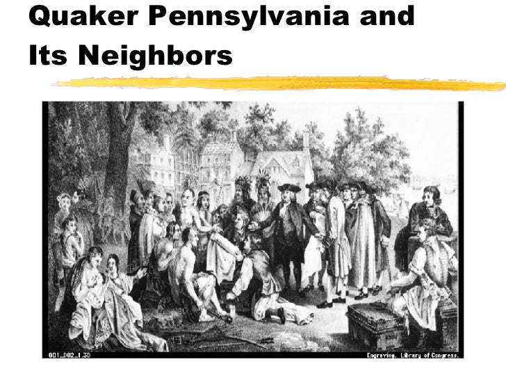 religion in the colonies As people immigrated to america from england, they brought their religious ideals with them these strong religious beliefs are evident in the writings of colonial american literature.