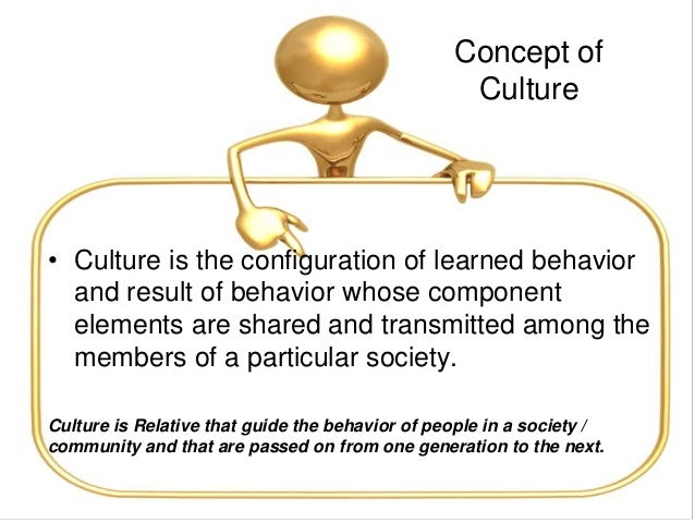 Chapter 2 cross cultural management fandeluxe Gallery