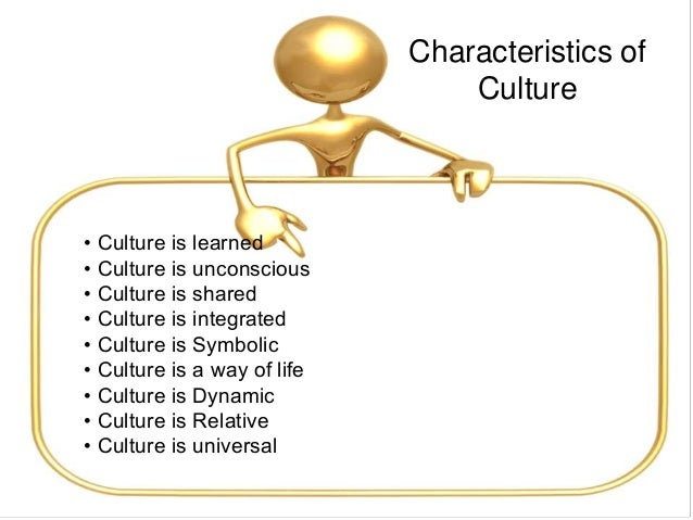 cross culture mnagement in infosys Infosys technologies  business or company management management  practices and processes business strategy cross-cultural and cross-border  issues.