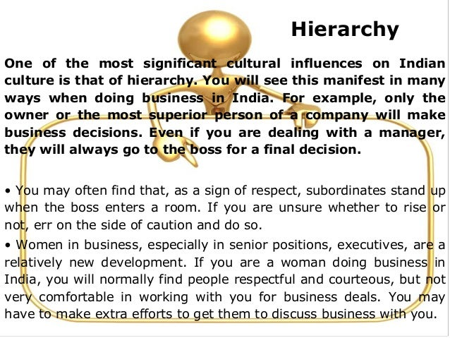 Doing business in germany management essay