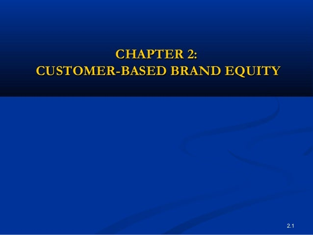 blackberry customer based brand equity Branding practices through social media marketing over low graded hotels  in  acknowledging the different cultures of target audience (bough bb,  tool to  measure customer-based brand equity (callarisa,l et al, 2012) and create real- .