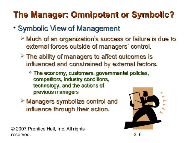 Chapter 3 management 9 th edition by robbins and coulter 6 sciox Choice Image