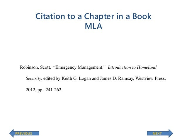 apa citation essays or chapters in edited books Citation machine™ helps students and professionals properly credit the information that they use  apa mla chicago more +  book a written work or.