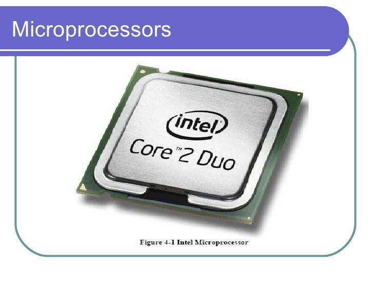 INTEL - 80523PY400512PE - CPU/Microprocessor.