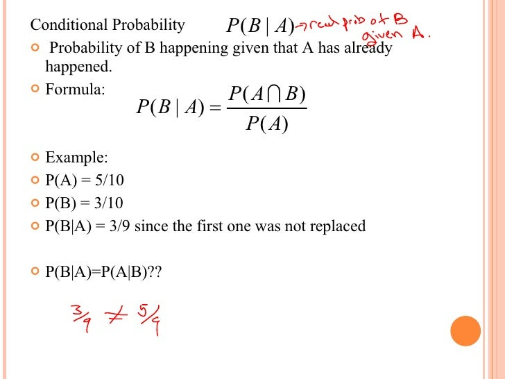 probability and statistic formulas proj Mauchlytest: mauchly's test  namely proj which calculates projection matrices from design matrices or model formulas and thinrow which removes linearly.